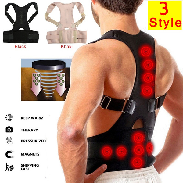 shouldershaper, Fashion Accessory, Fashion, posturecorrector