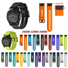 garminfenix6, garminfenix5, garminwristwatch, garminwatchband