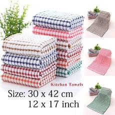 kitchencloth, microfibertowel, Kitchen & Dining, Fiber