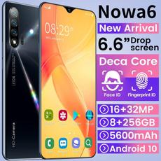 cellphone, Smartphones, Mobile Phones, nowa6