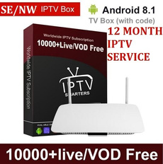Box, androidtvbox, romaniatvbox, tvbox