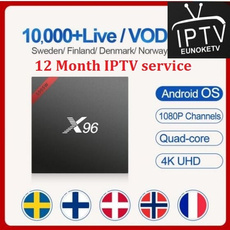 Box, androidtvbox, tvbox, iptv