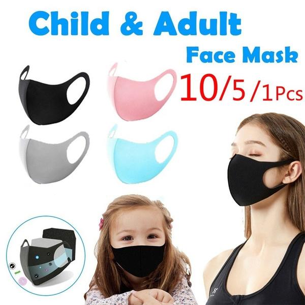 Outdoor, mouthmask, n95mask, Masks