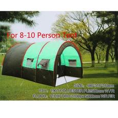 outdoorcampingaccessorie, Outdoor, campinginnertunneltent, camping