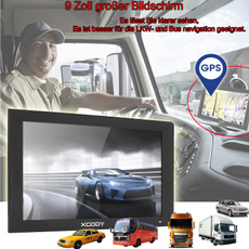 navigationeuropa, gpsnavigationeurope, Gps, Consumer Electronics