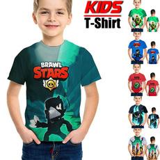 cute, Fashion, kids clothes, printed