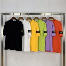 mensummertshirt, Summer, Fashion, Shirt