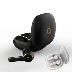case, Earphone, beats, Bluetooth