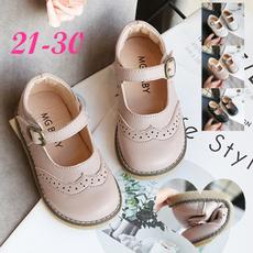 shoes for kids, singleshoesforgirl, leathershoesforgirl, cuteshoesgirl