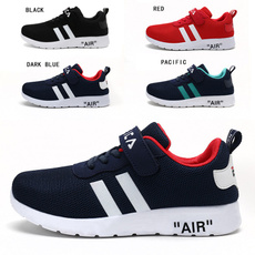 shoes for kids, casual shoes, Sneakers, Sport