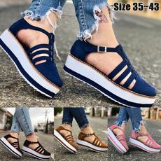 casual shoes, Sandals, Women Sandals, leather shoes