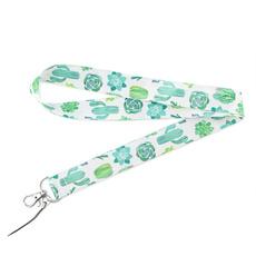keyholder, Key Chain, Jewelry, Chain