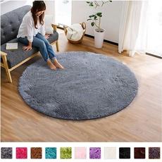 doormat, bedroomcarpet, Yoga Mat, fluffyrug