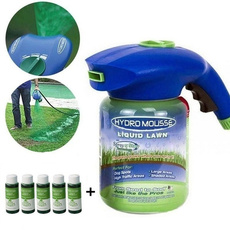 organiclawncare, Bottle, lawngra, Gardening Supplies