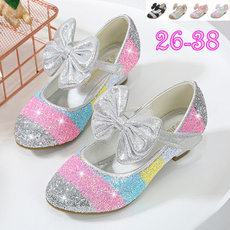 shoes for kids, singleshoesforgirl, Head, leathershoesforgirl