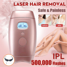 electrichairremoval, living, lcd, Gifts