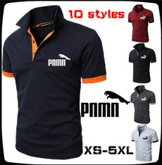 pullovermen, Fashion, Polo Shirts, Classics