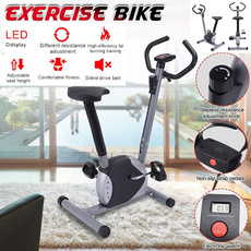 homeexercisebike, indoorexercise, Fitness, Home & Living