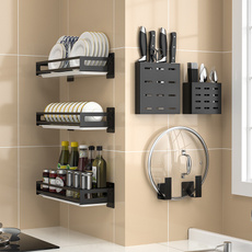 kitchendishrack, Kitchen & Home, Rack, kitchenrackorganizer