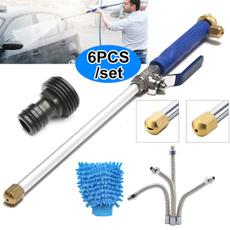 nozzlespray, Watering Equipment, powerwasherspraygun, Garden
