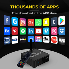 usachannel, android44tvbox, androidtvbox, iptvsettopbox