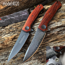 horizontalknife, kershawpocketknife, switchblade, kershawknife
