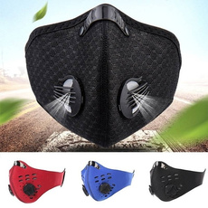 halffacemask, Sports & Outdoors, Masks, coldresistantfacemask