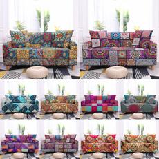 sofaprotector, Home Decor, Elastic, Sofas