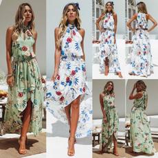 Summer, Flowers, Lace, Vintage