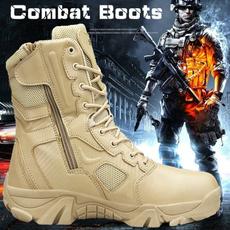 Army, combat boots, Outdoor, camouflagebootsformen