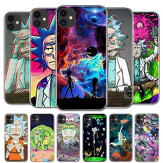 IPhone Accessories, rickandmortyiphone6case, Iphone 4, Samsung