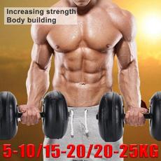 muscletrainer, weightsdumbbell, Yoga, mancuernaspesa