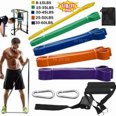 latex, combattrainingrope, Elastic, Fitness