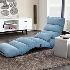 softsofa, foldingsofa, Pillows, Home & Living