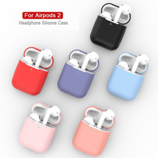 airpods2sleeve, case, Earphone, airpods1case
