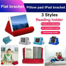 ipad, lazyholder, phone holder, Tablets