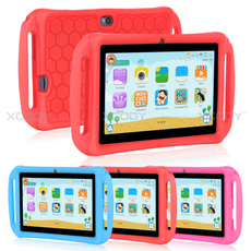 Home & Kitchen, Tablets, pcsiliconecover, Consumer Electronics