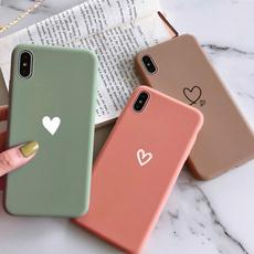 case, Heart, samsunga51coque, Love