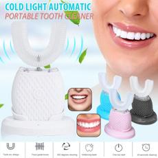 teethwhiteningpowder, dentalscaler, Rechargeable, teethwhitening