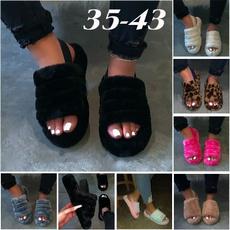 womenantiskidslipper, Sandals, Women Sandals, womenflatsandal