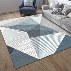 bohemia, Rugs & Carpets, Modern, modernprinting