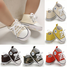 Tenis, Baby Shoes, babykidsshoe, prewalker