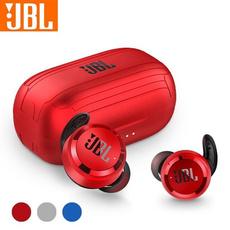 case, Headset, Microphone, Sport