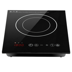 cooktop, Electric, Cooker, stove
