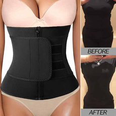 Fashion Accessory, Fashion, Waist, bodyshapewearformen