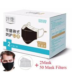 mouthmask, Masks, kn95, n95