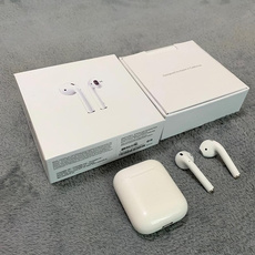 case, Box, Earphone, airpodschargingcase