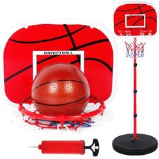 Basketball, toybasketball, Sports & Outdoors, Indoor