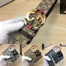 designer belts, Antique, Fashion Accessory, Leather belt