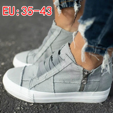 casual shoes, Sneakers, Platform Shoes, Casual Sneakers